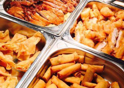 Mittagstisch-Happywok-Pinneberg